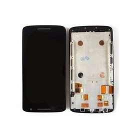 Modulo Lcd Pantalla Motorola Moto X Play Xt1563 Xt1562