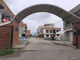 Gran Oportunidad de inversión Lote en URB ZAFIRO Pereira