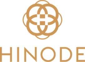 Perfumes Importados Francés Hinode