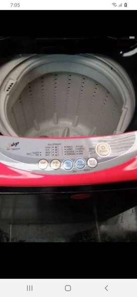 :Cedritos *:revisión °•mantenimiento electrodomésticos, neveras nevecones lavadoras secadoras a gas calentadores a gas.