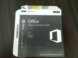 LICENCIA OFFICE PARA MAC