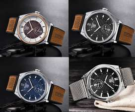 Reloj Benyar Original Nuevo en cajas