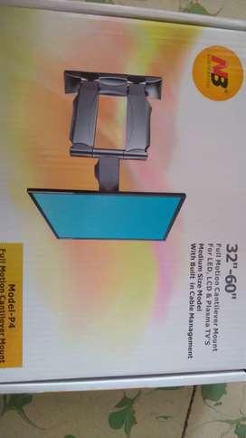 TV CALI SOPORTES LED LCD PLASMA OLED 4K