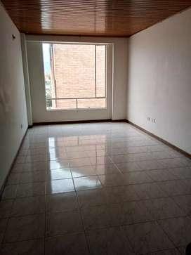 Arrienda o Vende Apartamento Tunal Reservado 2
