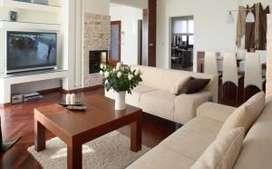 Lavado de sofas muebles colchones tapiceria cortinas