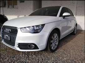 Audi a1 sportback ambition 1.4tfsi