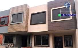Misicata, Casa en venta, 3 dormitorios
