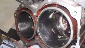 Mecanica motos autos en gral.