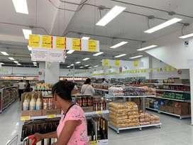 Local Comercial en Venta Chigorodo Kenedy