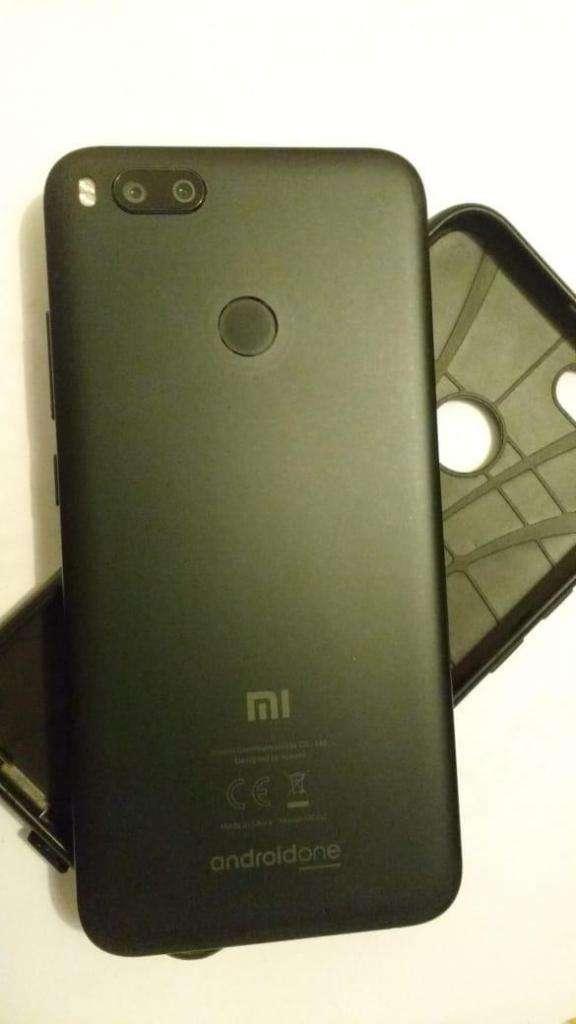 Xiaomi Mi A1 0