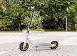 Scooter Ninebot Segway Max G30LP