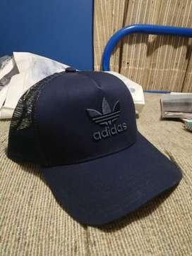Gorra Adidas Originals