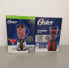Licuadora Oster