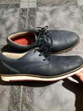 Zapatos de hombre 43 modernos