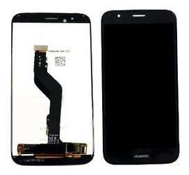 Módulo Huawei G8 Rio-l03 Original
