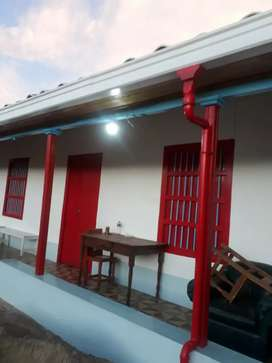 Casa en Girardota en alquiler
