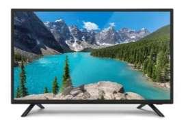 Televisor 32 Pulgadas Nuevo con Garantía
