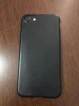 Iphone 7 usado de 32 GB