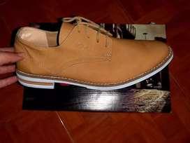 Zapatos N 42