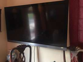 Tv plasma Sony 65""