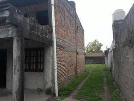 Vendo Casa en Ciudad de Concepción