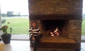 HOTEL TERMAL ALTOS DEL ARAPEY--- Salto,Uruguay.