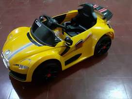 Carros para niños