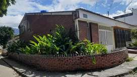 Venta casa esquinera barrio macarena