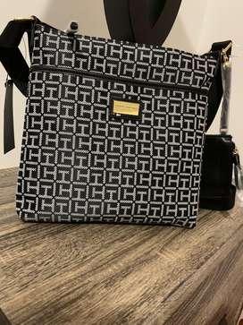 Hermosos bolsos para mujer
