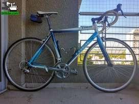 Vendo Bicicleta de Ruta Trek 1.9 Ultegra