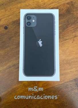 Apple iPhone 11 128 GB PROMO