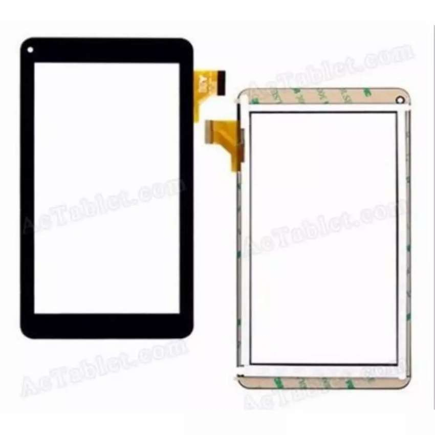 Tactiles tablets varios modeloss 0
