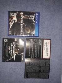 Imagen de Mortal Kombat X PS4