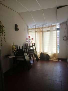 Apartamento en Venta Ciudad Córdoba (J.T)