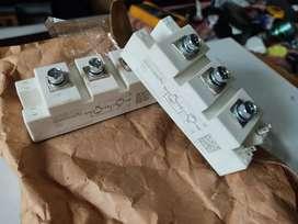 Semiconductor SKM145GB066D IGBT
