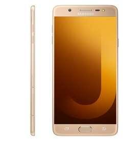 Vendo celular Samsung Galaxy J7 (usado)
