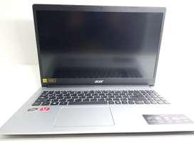 LAPTOP ACER ASPIRE 3, 12 RAM FULL HD