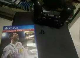 Playstation a buen precio