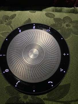 Jabra Speaker 710