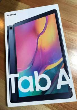 Tablet Samsung Tab A SMT 510