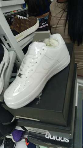 Nike aifon