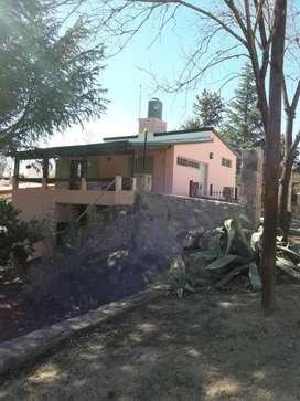 Vendo Casa Carlos Paz - Estancia Vieja