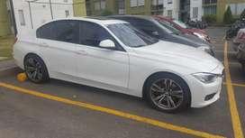 SE VENDE BMW