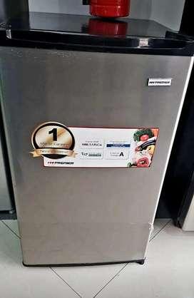 Minibar  nevera refrigeradora  cod 0997