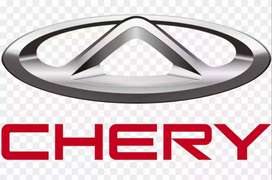 Repuestos Chery     Dong Feng  originales