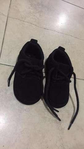 Zapatos para Bebe Marca Offcorss