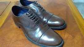 Zapato Bosi nuevo