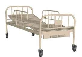 Vendo Cama de hospital usada