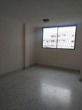 ARRIENDO Apartamento  1er piso , DELICIAS