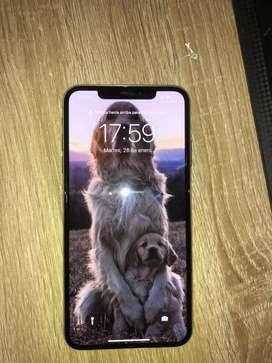 Iphone XS Max, 64gb,